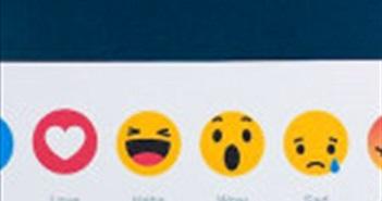 """Facebook sẽ giảm hiển thị những nội dung """"câu like"""""""