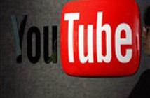 YouTube bước chân vào cuộc chiến phát hành phim miễn phí kèm quảng cáo