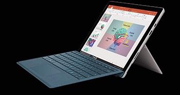 Microsoft sẽ tìm cách gia tăng hiệu năng cho các thiết bị sử dụng chip ARM