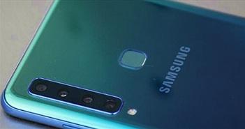 Những smartphone giá 4 triệu đồng nhưng có đến 3 camera sau
