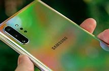 Samsung tìm ra cách tạo smartphone giá rẻ đối đầu Huawei và Xiaomi
