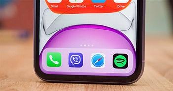 Tiết lộ lý do không nên mua iPhone 11 vô cùng thuyết phục