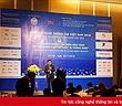Cục trưởng Cục Tiêu chuẩn của ITU sẽ đăng đàn tại Ngày An toàn thông tin Việt Nam 2019