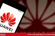 Mỹ tiếp tục gia hạn giấy phép bán hàng cho Huawei