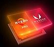 Intel và Nvidia cần chú ý: AMD quyết chơi 'khô máu' ở mảng laptop