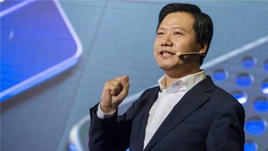 Xiaomi: Smartphone 2020 giá rẻ cũng hỗ trợ 5G