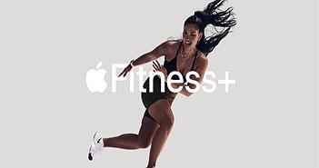 Ngoài sự kiện One More Thing, Apple còn một điều bất ngờ nữa trong năm 2020