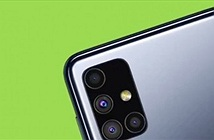 Samsung sẽ làm dày dòng pin khủng giá rẻ Galaxy M với model M42