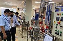 Phát triển thị trường KH&CN: Khoảng trống giữa viện trường và doanh nghiệp