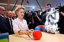 Thêm 4 tỉ euro vào ngân sách Horizon Europe: Một chiến thắng của các nhà khoa học?