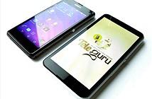 Smartphone giá rẻ Xperia E4 tiếp tục lộ diện