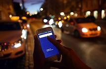 Thêm một tài xế Uber bị tố hiếp dâm khách nữ
