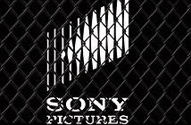 Sau vụ hack, nhân viên Sony trở về làm việc ở thời tiền Internet
