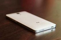 Tỷ lệ lợi nhuận của Xiaomi đạt... 1,8%