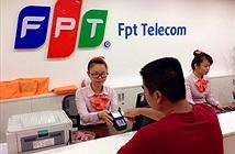 FPT Telecom mở rộng thu cước qua máy POS trên toàn quốc