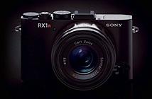 Sony hoãn kế hoạch đưa RX1R II ra thị trường