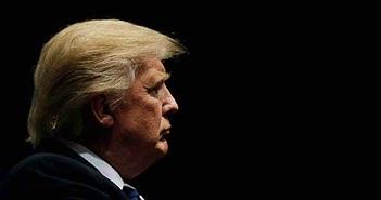 Điều tra: Những cú Like trên Facebook giúp Donald Trump đắc cử?