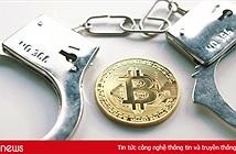 Bị bắt vì gửi Bitcoin cho IS