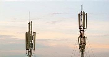 Ở Mỹ, sử dụng Wi-Fi tại thị trấn này là phạm pháp