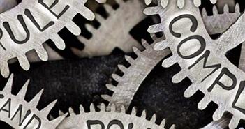 6 điều kiện để được phép tiến hành giao dịch tiền ảo do chính phủ Hàn Quốc đề ra
