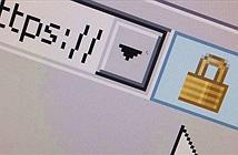 Làm cách nào để bảo vệ bitcoin của bạn khỏi bàn tay của hacker?