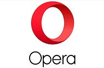 Opera Software đổi tên thành Otello Corporation sau thương vụ bán trình duyệt web