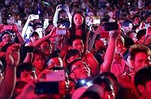 Việt Nam đứng thứ hai thế giới về cải thiện chất lượng mạng di động năm 2017, chỉ thua Lào