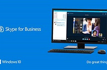 Microsoft chấm dứt hỗ trợ Office Live Meeting