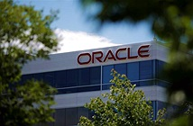 Oracle chi 1,2 tỉ USD thâu tóm Aconex