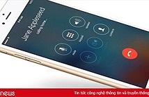 Khách hàng báo iPhone 7/7 Plus gặp lỗi micro sau khi lên đời iOS 12.1.1, Apple bảo bỏ 7 triệu đồng ra mà sửa