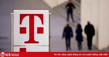 Liên tục bị cấm ở nhiều nước, chủ tịch Huawei nói gì?