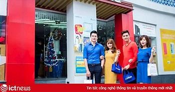 Vì sao bán smartphone qua nhà mạng chưa phổ biến ở Việt Nam?