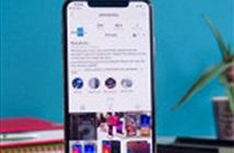Instagram giới thiệu cách mới giúp tăng tính tương tác