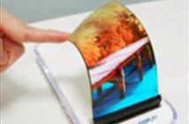 Samsung chiếm tới 93% thị phần thị trường màn hình OLED