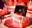 ASUS ra mắt bộ đôi sát thủ ROG Phone và ROG Zephyrus S: khai mở kỷ nguyên mới