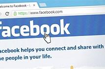 Facebook dự định cung cấp tính năng xóa lịch sử xem mạng xã hội
