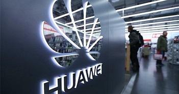 Séc cảnh báo sản phẩm Huawei gây hại cho an ninh quốc gia
