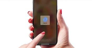 Apple đã có công nghệ máy quét vân tay quang học, iPhone 12 có hưởng lợi?
