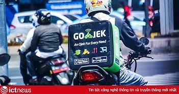 """Gojek đóng hàng loạt dịch vụ giữa áp lực """"cơm áo gạo tiền"""""""