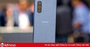 Loạt smartphone đáng chú ý vừa bán ra tại Việt Nam