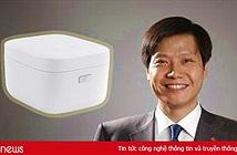 Lời hứa ngông cuồng của Lôi Quân đã thành sự thật: Sau 3 năm, cuối cùng Xiaomi đã bán nồi cơm điện cho người Nhật