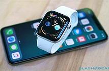 Apple Watch xách tay từ Mỹ được ít người dùng chọn mua