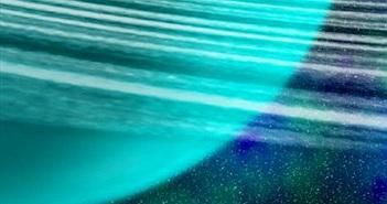 Bất ngờ về TOI 813b, ngoại hành tinh kích thước sao Thổ