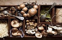 Những loại thực phẩm nên tránh đun đi đun lại nhiều lần vì dễ gây hại tới sức khỏe