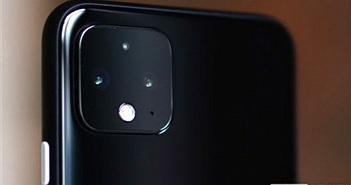 Google đã cải thiện chế độ chân dung trên Pixel 4 như thế nào?