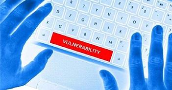 Hàng loạt ứng dụng của Intel, Asus, Acer mắc lỗi nghiêm trọng