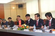 Myanmar kêu gọi doanh nghiệp VN đầu tư vào truyền hình