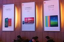 Bí quyết làm smartphone cao cấp giá rẻ của Xiaomi