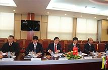 Myanmar sẽ tạo điều kiện cho doanh nghiệp viễn thông, truyền hình của Việt Nam sang  đầu tư