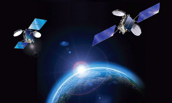 VNPT muốn mở rộng khai thác vệ tinh VINASAT